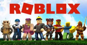$15 Off Roblox promo codes (March. 2019) 100% Working - Roblox.com