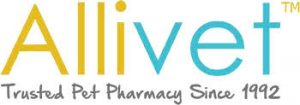 Allivet Coupon Code