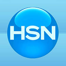 hsn coupon code for existing customers 2019