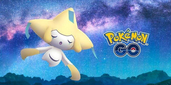 "Pokemon Go Promo Codes List (Hack) October 2019 ""Free Pokecoins"""