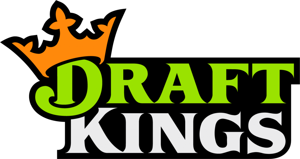 Draftkings promo code for existing
