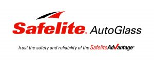 safelite auto glass promo code for existing customer