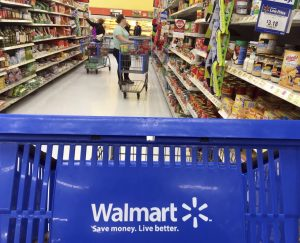 Walmart promo code for existing customers October 2019