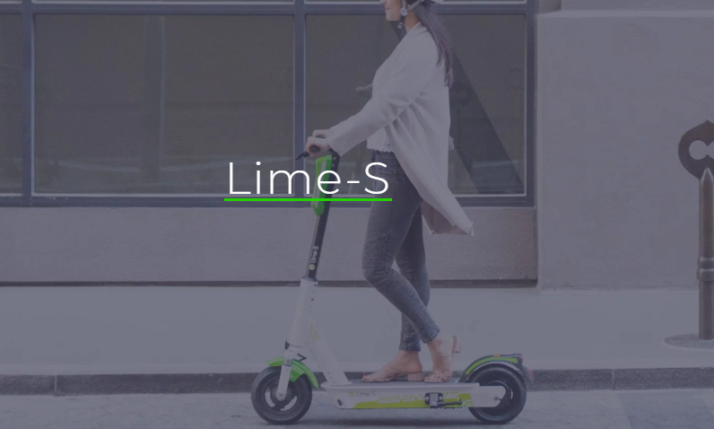 Lime Scooter Promo Code For Existing Users