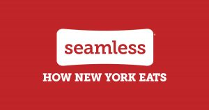 Seamless Promo Code For Existing Customers December 2019